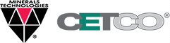 MTI-CETCO-Logo_web