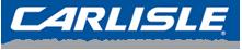 carlisle_logo_new
